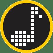 Akun Tehdas logo
