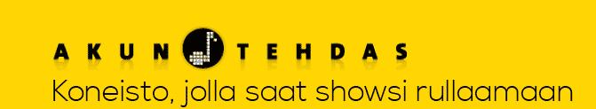 ratas_logo