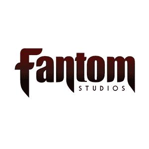 Fantom Studio Oy
