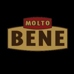 Molto Bene Oy
