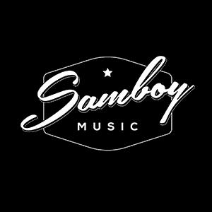 Samboy Music