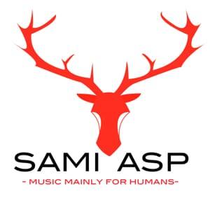 Sami asp