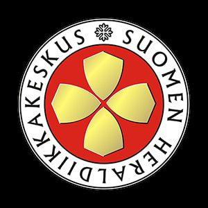 Suomen Heraldiikkakeskus