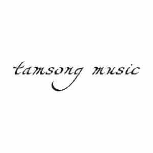 Tamsong Music