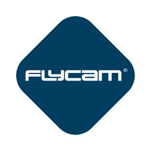 Flycam Oy