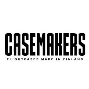 Casemakers Oy